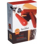 Speedball® Super Value Block Printing Starter Kit: Water Soluble, Kit, (model H3471), price per kit