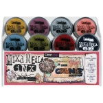 ColorBox® Mix'd Media Inx™ Display Assortment: Multi, Pad, Pigment, (model CS92525D), price per each